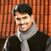 Author's profile photo Soumyo Jyoti Pal