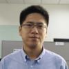 Author's profile photo Snow Qu