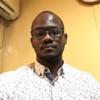 author's profile photo Sodiq Ojulari