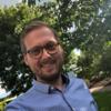 Author's profile photo Soeren Holst