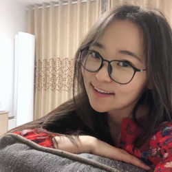 Profile picture of sofia.jiang