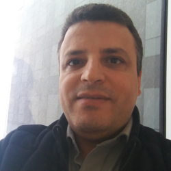 Profile picture of sofian29