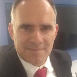 Author's profile photo Georgios Sofianos