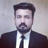 Author's profile photo Sohail Sarwar