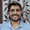 Author's profile photo Soham Panchal