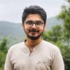 Author's profile photo Soham Kulkarni