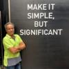 author's profile photo Sohil Laad