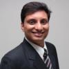 Author's profile photo Sohit Tandon
