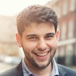 Profile picture of sohrab.farzaneh