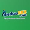 Author's profile photo Soi Keo The Thao BK8