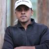 Author's profile photo Sojy SN