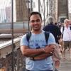 Author's profile photo Nitin Solan