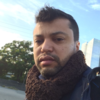 author's profile photo Solar Barbosa
