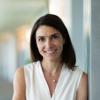 Author's profile photo Solenne Lafeytaud