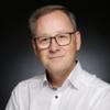 Author's profile photo Thomas Winkler
