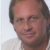 Author's profile photo Peter Wegner