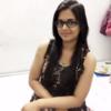 author's profile photo Somashree Panigrahi