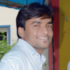 Author's profile photo Somanath Haranur