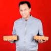 Author's profile photo Somantri Produsen Bata