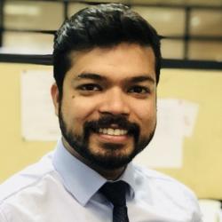 Profile picture of someshmohan10