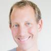 Author's profile photo Udo Matthias Sommer