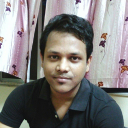 Profile picture of somnath.mitra3