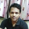 Author's profile photo Somnath Mitra