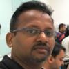 Author's profile photo Somu Arumugam Sundaram