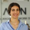 Author's profile photo Sona Veziryan