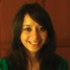 Author's profile photo Sonakshi Nandy
