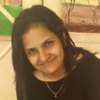 Author's profile photo Sonal Chandarana