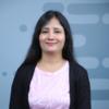 Author's profile photo Sonali jain