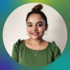 Author's profile photo Sonam Thote