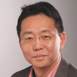 Profile picture of song-jo.chung
