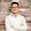 Author's profile photo Kevin Li