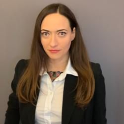 Profile picture of sonia.petrescu