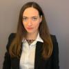 Author's profile photo Sonia Petrescu