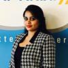Author's profile photo Sonia Brahmachari