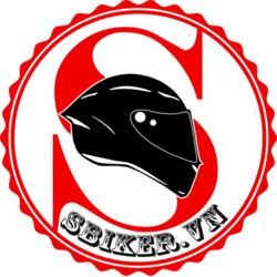 Profile picture of sonkhoa04021995