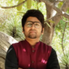Author's profile photo Sony Sukumar Kattoor