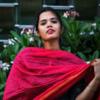 Author's profile photo Sookriti Mishra