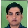 author's profile photo Suraj Kumar Tiwari