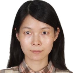 Author's profile photo Sophia Yang
