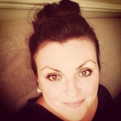 Author's profile photo Sophie Sheppard