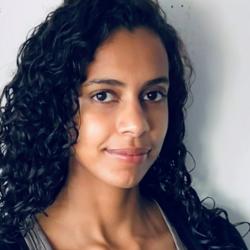 Profile picture of soraia.latif
