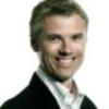 author's profile photo Søren Bessermann