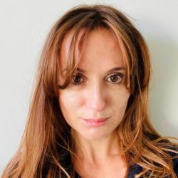 Profile picture of sorina.ciobanu