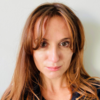 Author's profile photo Sorina Ciobanu