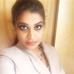 Profile picture of soujanya.krishnareddy