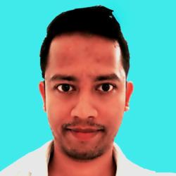 Profile picture of soumik.de2